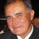 Franz Wittmann Präsident